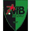 VfB Bezau