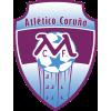 Atlético Coruña Montañeros