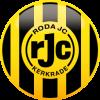 Roda JC Kerkrade II