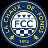FC La Chaux-de-Fonds