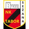 MND Tabor Sezana