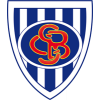 Club Sportivo Barracas Bolívar