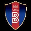 Veria NPS