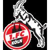 1.FC Colonia U17