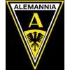 Alemannia Aachen U17