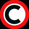 Concordia Hamburg U17