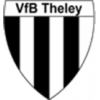 VfB Theley