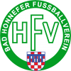 FV Bad Honnef