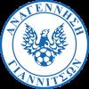 Anagennisi Giannitsa