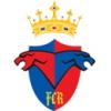 FC CSCA-Rapid Chisinau