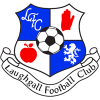 Loughgall FC