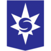 Stjarnan Gardabaer