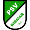 PSV Wismar