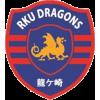 Ryutsu Keizai Dragons Ryugasaki