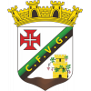 CF Vasco da Gama