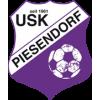 USC Piesendorf