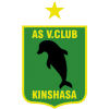 AS Vita Club Kinshasa