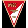 Debreceni VSC - DEAC II