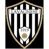 USD Lavagnese 1919