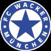 FC Wacker München