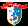 NK Vitez