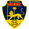 ADC Viterbese Castrense