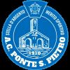 AC Ponte San Pietro-Isola
