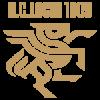 AC Locri 1909