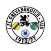 1.FC Grevenbroich-Süd