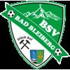 BSV Bad Bleiberg
