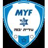 Maccabi Yavne