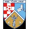 HNK Capljina