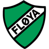 IF Fløya