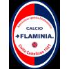Calcio Flaminia Civita Castellana