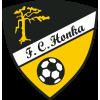 FC Honka II