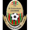St. Co Locminé