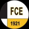 FC Eldagsen