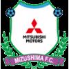 Mitsubishi Motors Mizushima
