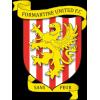 Formartine United FC