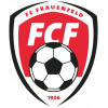 FC Frauenfeld