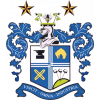 FC Bury