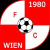 FC 1980 Wien