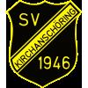 SV Kirchanschöring