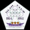 Al Islah Bourg Shamali