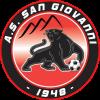 SS San Giovanni