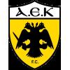 AEK Athen