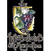 FC St. Margrethen