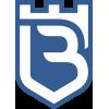 CF Belenenses Lissabon