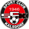 SC Kalsdorf