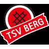 TSV Berg